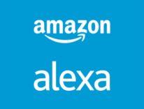 Amazon Alexa parla anche sugli altoparlanti Ultimate Ears