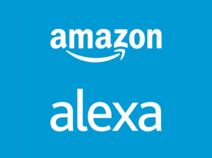 amazon alexa icon 700