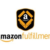 amazon fullfillment icon 700
