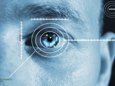 biometric-iris-scanning