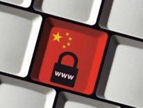Apple spiega perché ha rimosso le VPN dall'App Store cinese