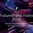 futurebrand 2016 logo 700