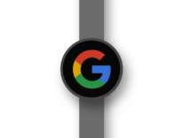 Non solo smartphone: Google è al lavoro su due smartwatch Android Wear