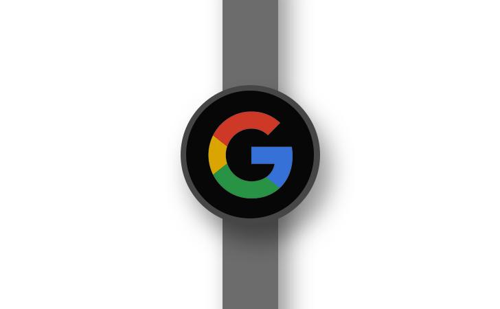Google due smartwatch