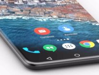HTC Nexus Marlin, prime voci sulle specifiche tecniche