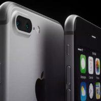 iPhone 7 a settembre