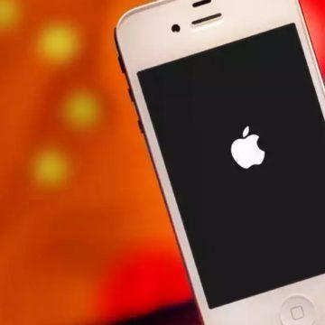 iphone cina quinto