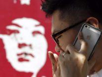 Perché iOS è diverso da Android: Apple rimuove 58.000 app dall'App Store cinese