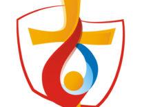 Sullo Store l'app ufficiale GMG 2016 per i giovani pellegrini a Cracovia