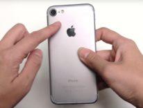 iPhone 7 clone costa 150 dollari in Cina: esplosione dei mockup mattoni