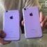 iphone 7 nudo icon 1200