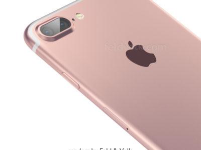 iphone-7-render-achterkant