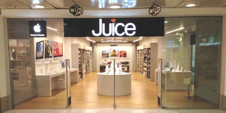 juice store ok 900