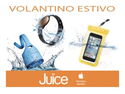 juice volantino estivo icon 800