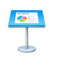 keynote icon 750 ok