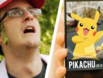 Miracolo Pokémon GO: in borsa Nintendo vale più di tutta Sony