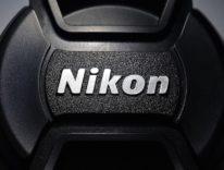 Nikon «Lavoriamo su una nuova linea di fotocamere mirrorless»