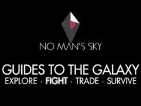 No Man's Sky in pre-ordine per PS4 su Amazon a 59.99 euro