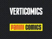 Con Verticomics, un fumetto gratis al giorno da sfogliare su iPhone e iPad
