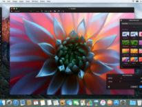 Per il Black Friday Pixelmator iOS e Mac in forte sconto