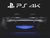 Playstation 4 Neo potrebbe arrivare il 13 ottobre