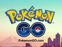 Pokémon GO 1.1, aggiornata la app con diversi bug fixes