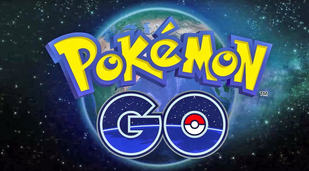 Pokémon Go Germania