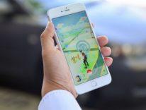 Class Action Pokemon GO, Niantic e Nintendo portate in tribunale
