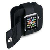 portafoglio Apple Watch 1