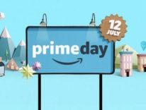 Amazon Prime Day: è il momento di acquistare PS4 e Xbox One a prezzi scontatissimi
