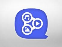 Con Qmedia per Apple TV i contenuti multimediali dei NAS finiscono sulla TV