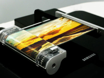 samsung-foldable-screen-2