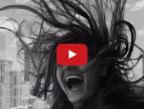 Registrato con iPhone, due nuovi spot con capelli al vento e funivia in time-lapse