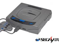 Il Sega Saturn ora può vivere per sempre