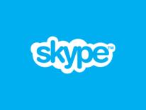 skype file offline