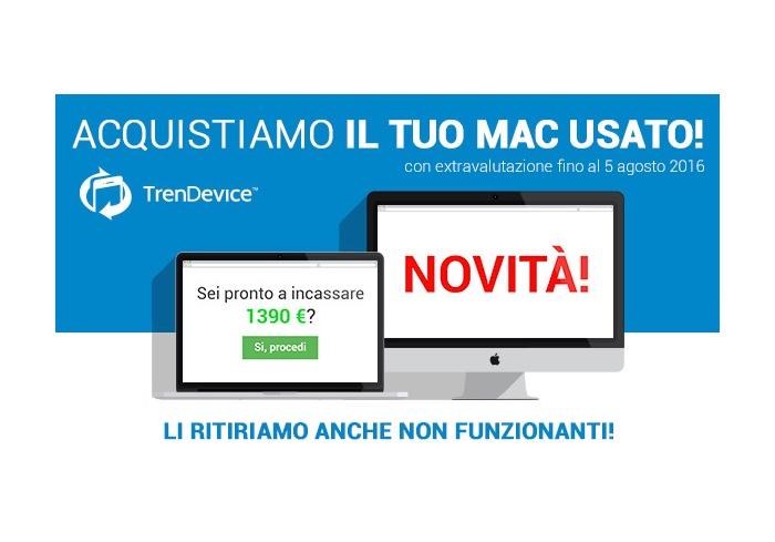 trendevice ritiro mac icon 700
