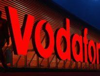 Vodafone batte il record: in Europa la velocità upload cresce del 200%