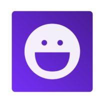 yahoo messenger mac e win icon