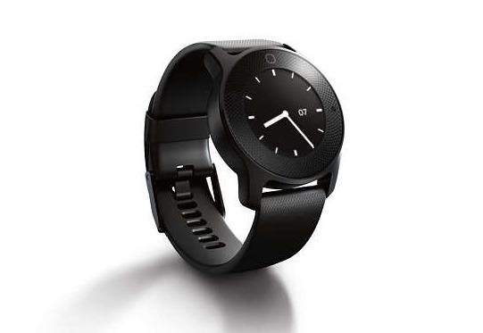 heath watch