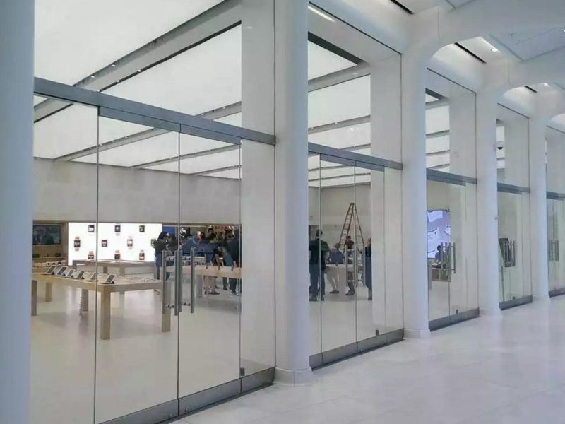 Dell store nyc