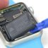 Apple-Watch-battery-iFixit-002