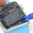 Apple-Watch-battery-iFixit-002