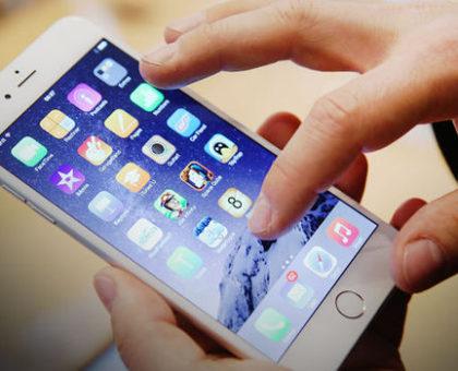 Apple-iOS-9-3-Safari-How-to-Fix-Safari-iOS-Glitch-Link-Stop-Safari-Crashing-Every-Time-Press-Web-Link-Press-URL-Web-LInk-Safari-656080