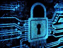 Le autorità francesi per dati e libertà si schierano contro le backdoor come Cupertino