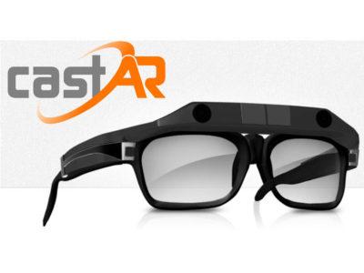 Castar740