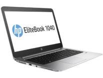 """HP, nuovi portatili con funzionalità di """"privacy visiva"""" integrata"""