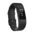 Fitbit Charge 2 e Flex 2 2