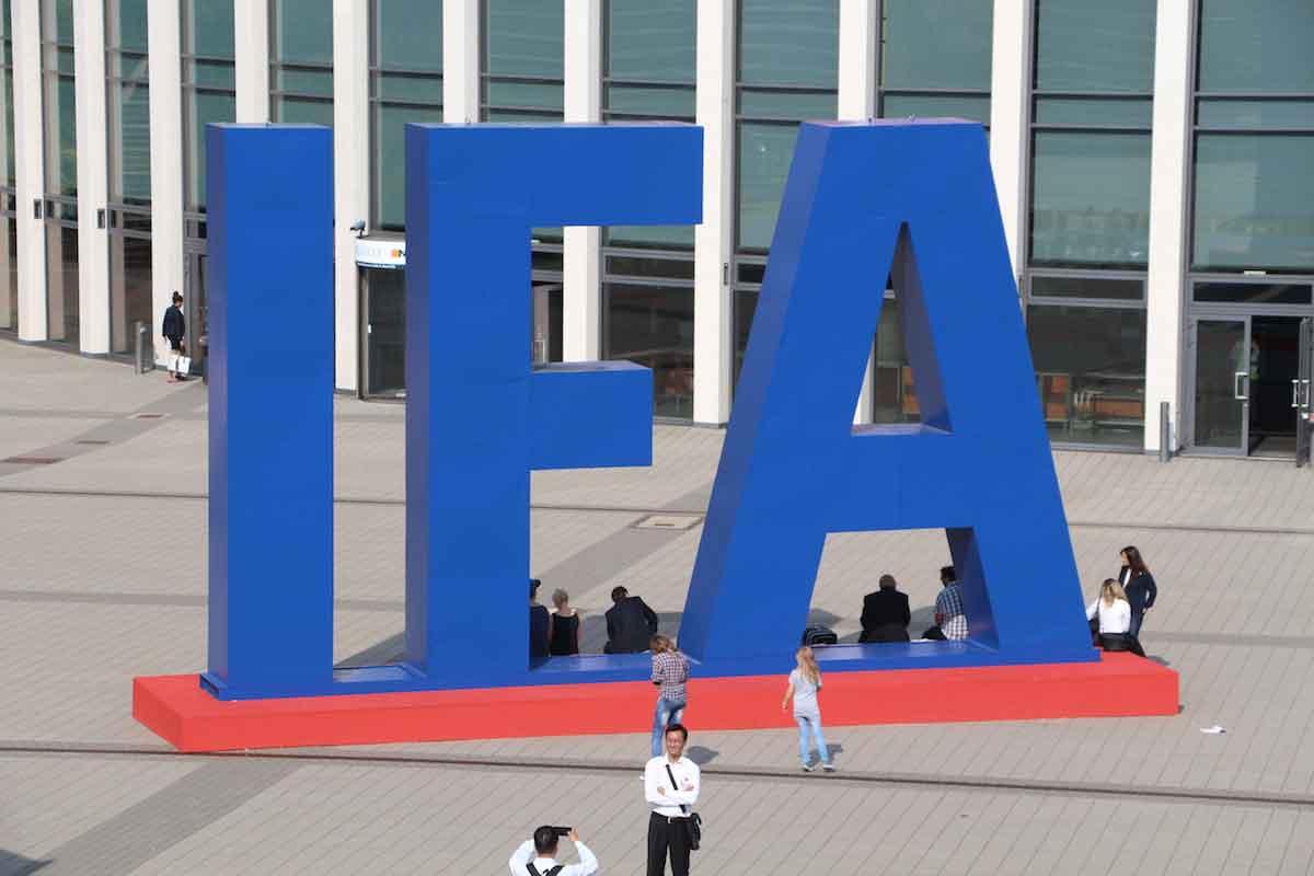 IFA Logo 1200