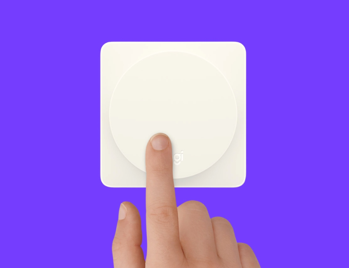 Logitech Pop Home Switch 1200