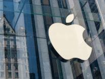 FAQ di Apple sulla maxi multa Ue: nessun problema per profitti e bilancio